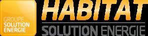 Habitat Solution Energie